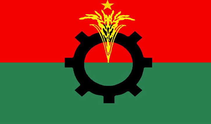 BNP standing committee meeting on Wednesday