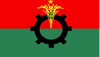 BNP standing committee meeting on Wednesday