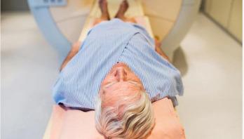 Revolutionary drug for prostate cancer