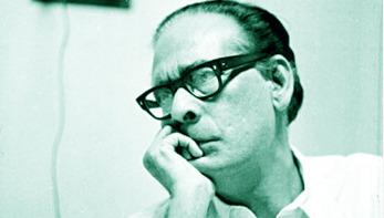আজ হেমন্ত দিন