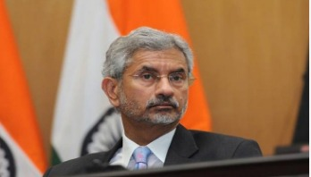 'Azad Kashmir part of India, will have control one day'