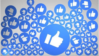 Facebook hides 'likes' to ease social pressure