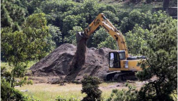 44 bodies found in Mexico well identified