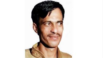চট্টগ্রামে আলোচিত যুবলীগ নেতা টিনু আটক