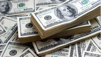 Bangladesh received $ 308.5cr remittance in two months