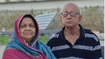 খালেদার আইনজীবী ও তার স্ত্রী করোনায় আক্রান্ত
