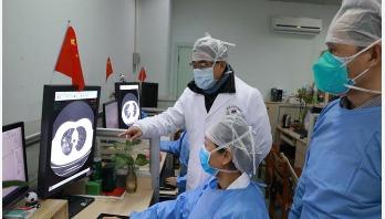 আরো দুটি ভ্যাকসিন মানবদেহে প্রয়োগের অনুমতি দিল চীন