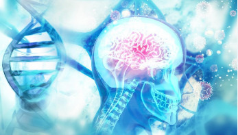 Dementia gene doubles risk of Covid-19
