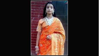 ফেসবুক লাইভে হত্যা: গৃহবধূ তাহমিনার দাফন সম্পন্ন