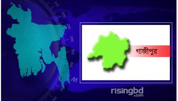 গাজীপুরে 'বন্দুকযুদ্ধে' মাদক কারবারি নিহত