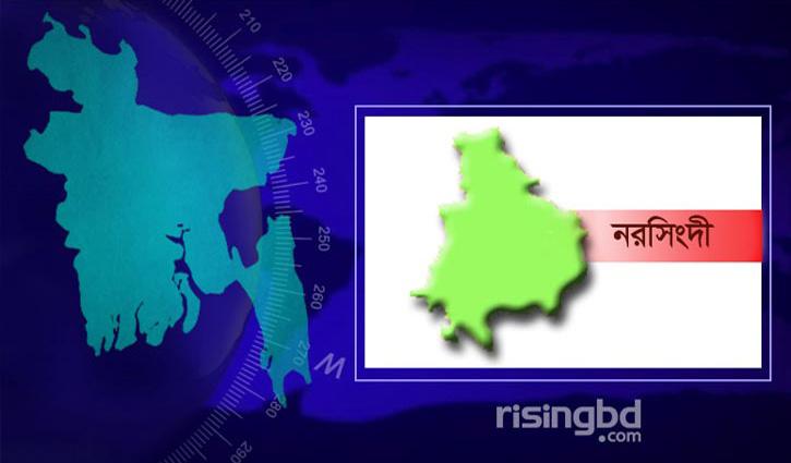 নরসিংদীতে আরও ৩১ জনের করোনা শনাক্ত