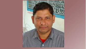 সিরাজগঞ্জে চতুর্থ শ্রেণির ছাত্রী অন্তঃসত্ত্বা, শিক্ষক আটক