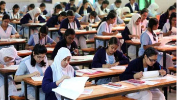 Time of publishing SSC results rescheduled
