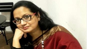 করোনার দিনরাত্রি: আমার ব্যক্তিগত ভাবনা