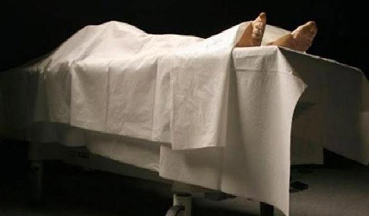 বাগেরহাটে কালবৈশাখী ঝড়ে স্কুল শিক্ষার্থী নিহত
