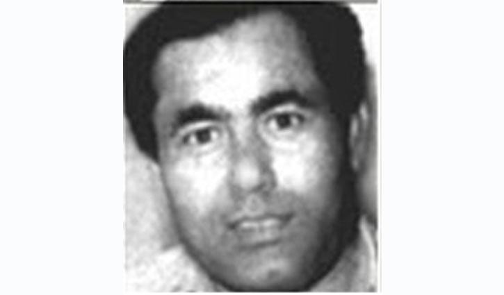 বঙ্গবন্ধু হত্যা মামলার আসামি মোসলেম উদ্দিন ভারতে