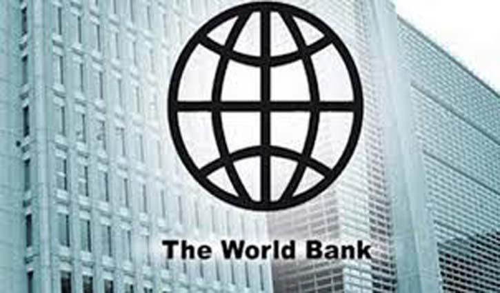 পঙ্গপালে আক্রান্ত দেশকে ঋণ দেবে বিশ্বব্যাংক