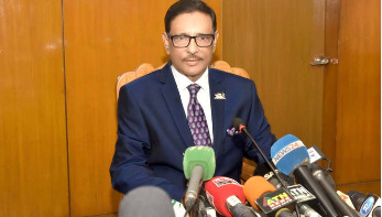 Pay salary, allowance to workers: Quader