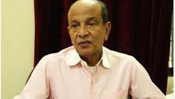 'সুগার করপোরেশনের অনুমোদন ছাড়া চিনিকলে নিয়োগ হবে না'