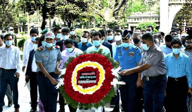 '৭ মার্চ বাঙালি জাতির জন্য অত্যন্ত তাৎপর্যপূর্ণ'