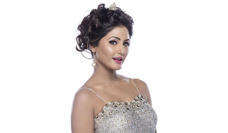 ভারতের ১০ আবেদনময়ী টিভি অভিনেত্রী