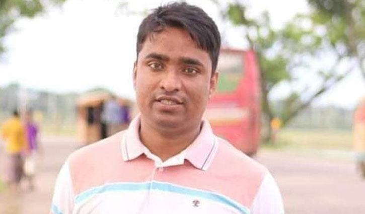 এমসি কলেজে গণধর্ষণ: রবিউল গ্রেপ্তার