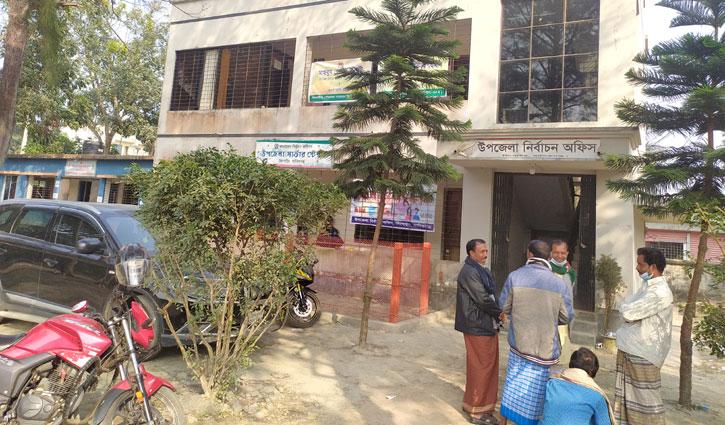 সিংগাইর পৌরসভা নির্বাচন: ৩ মেয়র প্রার্থীর মনোনয়ন বাতিল