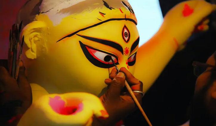 শারদীয় উৎসব এবং প্রাসঙ্গিক ভাবনা