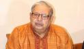 'অভিবাসন খাতে বিদেশি ভাষা প্রশিক্ষণ গুরুত্বপূর্ণ'