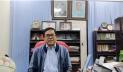 ঢাকা বোর্ডের চেয়ারম্যান হলেন অধ্যাপক নেহাল