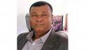 ৮৫ লাখ টাকা আত্মসাৎ: এবি ব্যাংক কর্মকর্তা গ্রেপ্তার