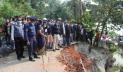 নদী ভাঙ্গনের তাৎক্ষণিক ব্যবস্থা নিলেন প্রতিমন্ত্রী জাহিদ ফারুক