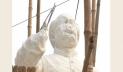 বঙ্গবন্ধু ভাস্কর্য ভাঙচুর: বাংলাদেশ সম্পাদক ফোরামের প্রতিবাদ
