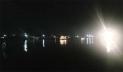 ঘন কুয়াশায় পাটুরিয়া-দৌলতদিয়া নৌরুটে ফেরি চলাচল বন্ধ