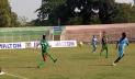 জেএফএ কাপেরসেমিফাইনালে রংপুর জেলা