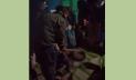 মাদারীপুরের ডাসারে চুরির অভিযোগে স্কুলছাত্রকে নির্যাতন