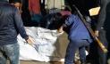 মৌলভীবাজারে ট্রাক চাপায় প্রাণ গেল হিজরার