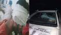 ব্রাহ্মণপাড়ায় স্বতন্ত্র ও আ'লীগ প্রার্থীর সমর্থকদের মধ্যে সংঘর্ষ