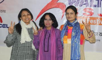 দাবায় মাহাবুব আলম ও ক্যারম মহিলা এককে লিসা চ্যাম্পিয়ন
