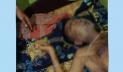 ফেনীর আবাসিক হোটেল থেকে এক ব্যক্তির বিবস্ত্র লাশ উদ্ধার