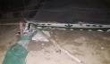 টাঙ্গাইলে বিএনপি প্রার্থীর নির্বাচনী অফিস ভাঙচুরের অভিযোগ