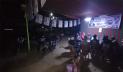 নৌকার প্রচার কার্যালয়ের কাছে ককটেল বিষ্ফোরণ, আতঙ্ক