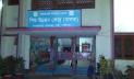 টঙ্গীর শিশু উন্নয়ন কেন্দ্র থেকে কিশোরের ঝুলন্ত মরদেহ উদ্ধার