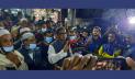 'ওবায়দুল কাদের সাহেব চুপ থেকে দায়িত্ব পালন করতে পারবেন না'