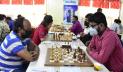 ওয়ালটন প্রথম বিভাগ দাবা লিগের শীর্ষে ৩ দল