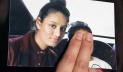 আইএস বধূ শামীমার যুক্তরাজ্যে ফেরার ওপর সুপ্রিম কোর্টের নিষেধাজ্ঞা