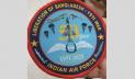 ১৯৭১ স্মরণে সারা বছর বিশেষ প্যাচ পড়বে ভারতীয় বিমান বাহিনী