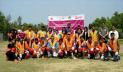 ব্র্যাকের 'দুর্যোগে সাড়াদান ও জরুরি উদ্ধার কার্যক্রম' শীর্ষক প্রশিক্ষণ কর্মশালা সমাপ্ত