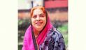 ব্রাহ্মণবাড়িয়ায় দ্বিতীয়বারের মতো মেয়র হলেন নৌকার প্রার্থী নায়ার কবির