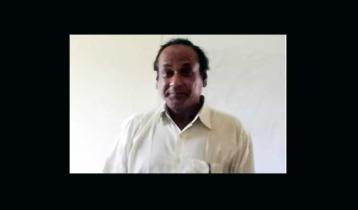 করোনা মুক্ত হওয়ার ১৪ দিন পর প্রাণিসম্পদ কর্মকর্তার মৃত্যু